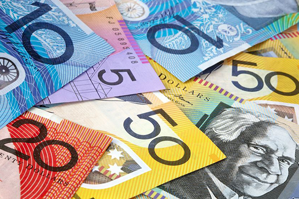 Australian Tax Office clamps down on the release of superannuation funds