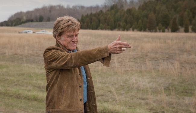 Jim Schembri's new release movie reviews. 20 Nov. Plus Robert Redford's top 25 films