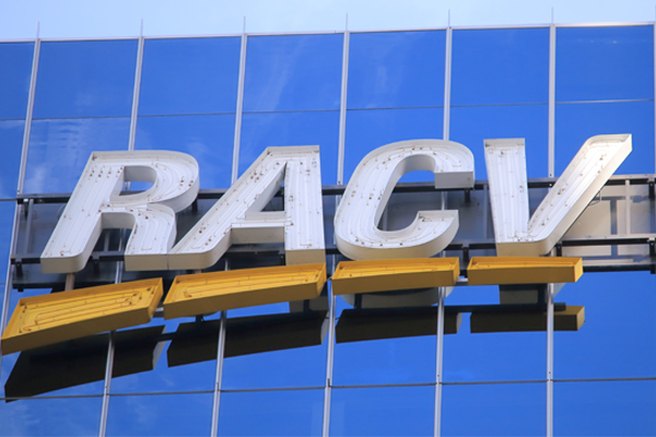 Article image for Customer claims RACV took $21,000 out of his account for car insurance