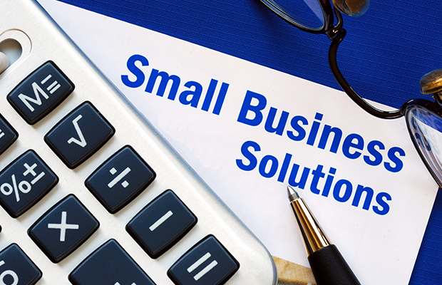 Article image for The extreme lengths small business owners have to go to get customers to pay