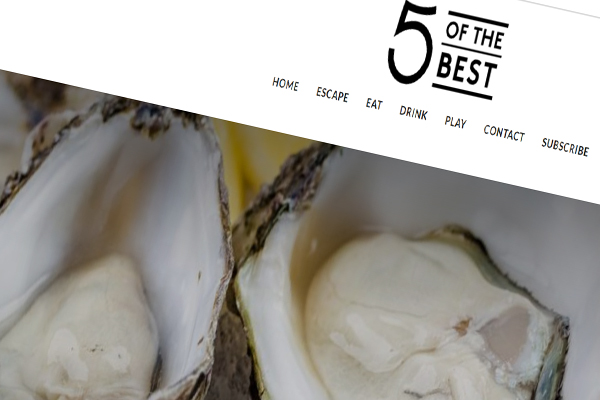 Wendy Hargreaves' 5 top spots for seafood in Melbourne