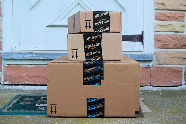 Article image for Amazon announces next 'really smart move'