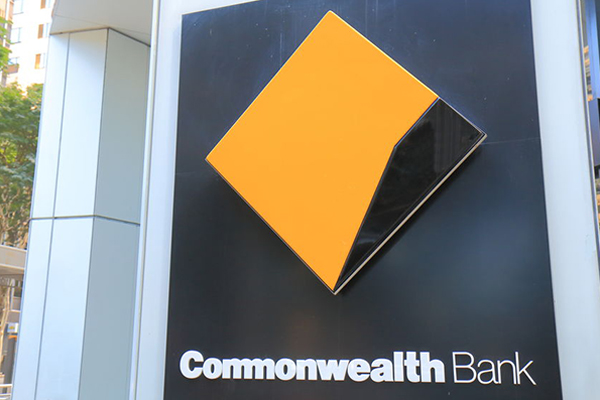 CBA to pay a dividend despite 11.3% fall in profit