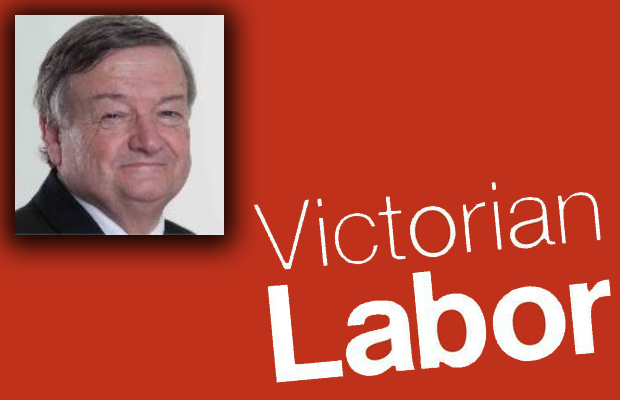 Article image for Labor Party claims major election win in Liberal heartland