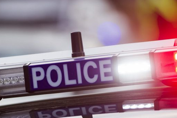 Article image for Man stabbed in alleged assault at Capel Sound