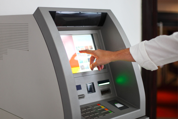 Article image for Privately owned ATMs stinging customers more than $100 to access their own money