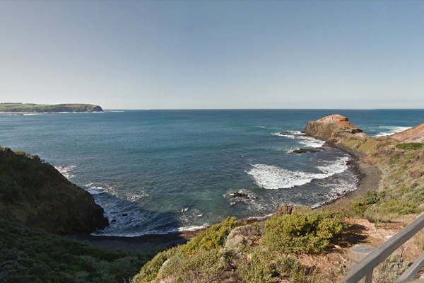 Third drowning death on Victorian beaches in 48 hours