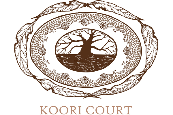 Article image for The Koori Court: what is it and how does it operate?
