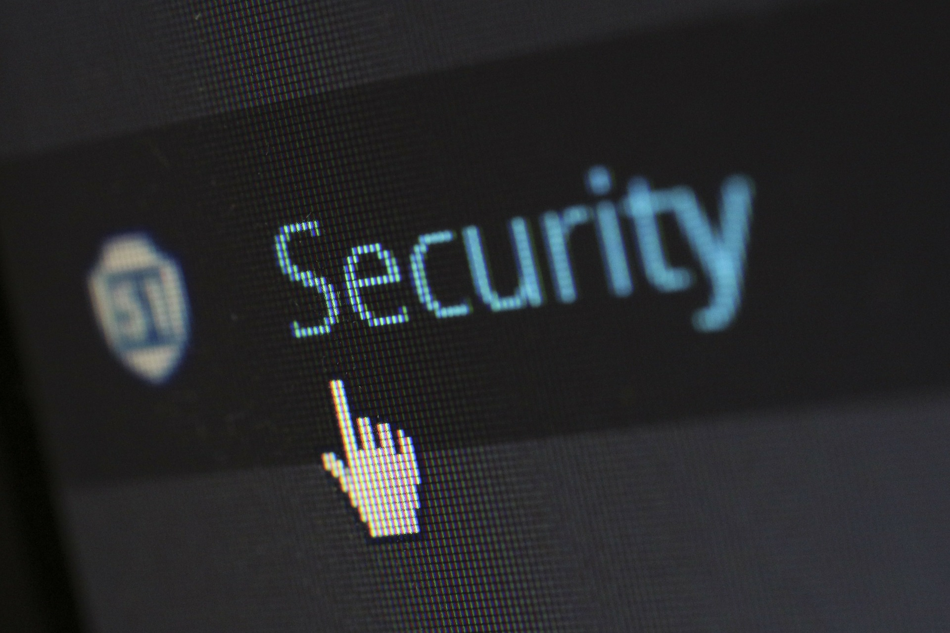 """Article image for """"We've weakened our national security"""": Concern over new encryption law"""