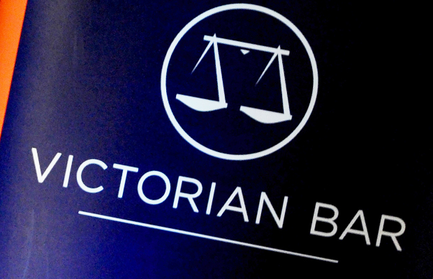 Article image for Victorian Bar slams VicPol for 'cutting corners' with supergrass