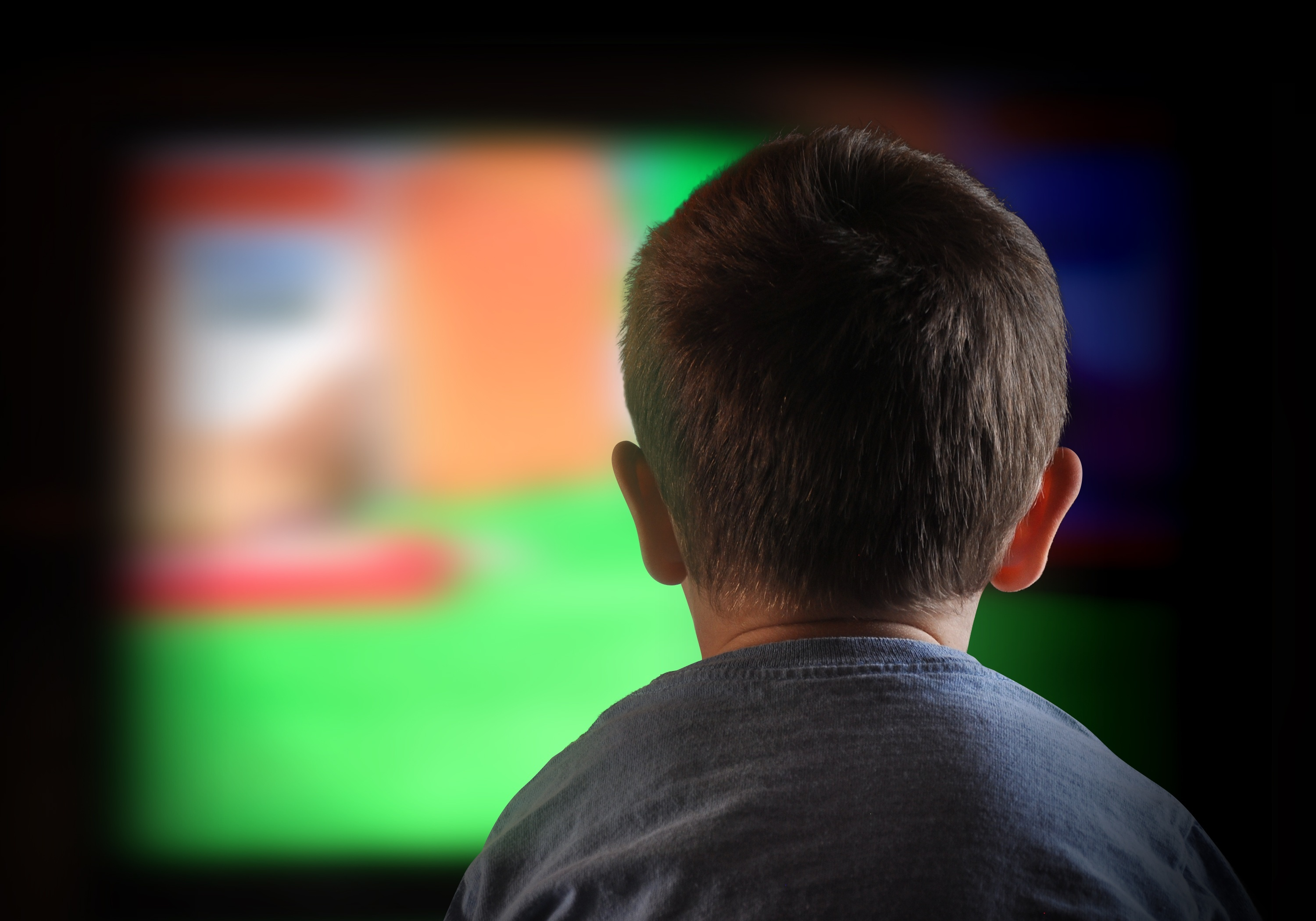 """Article image for The """"significant changes"""" around alcohol ads set to affect children"""