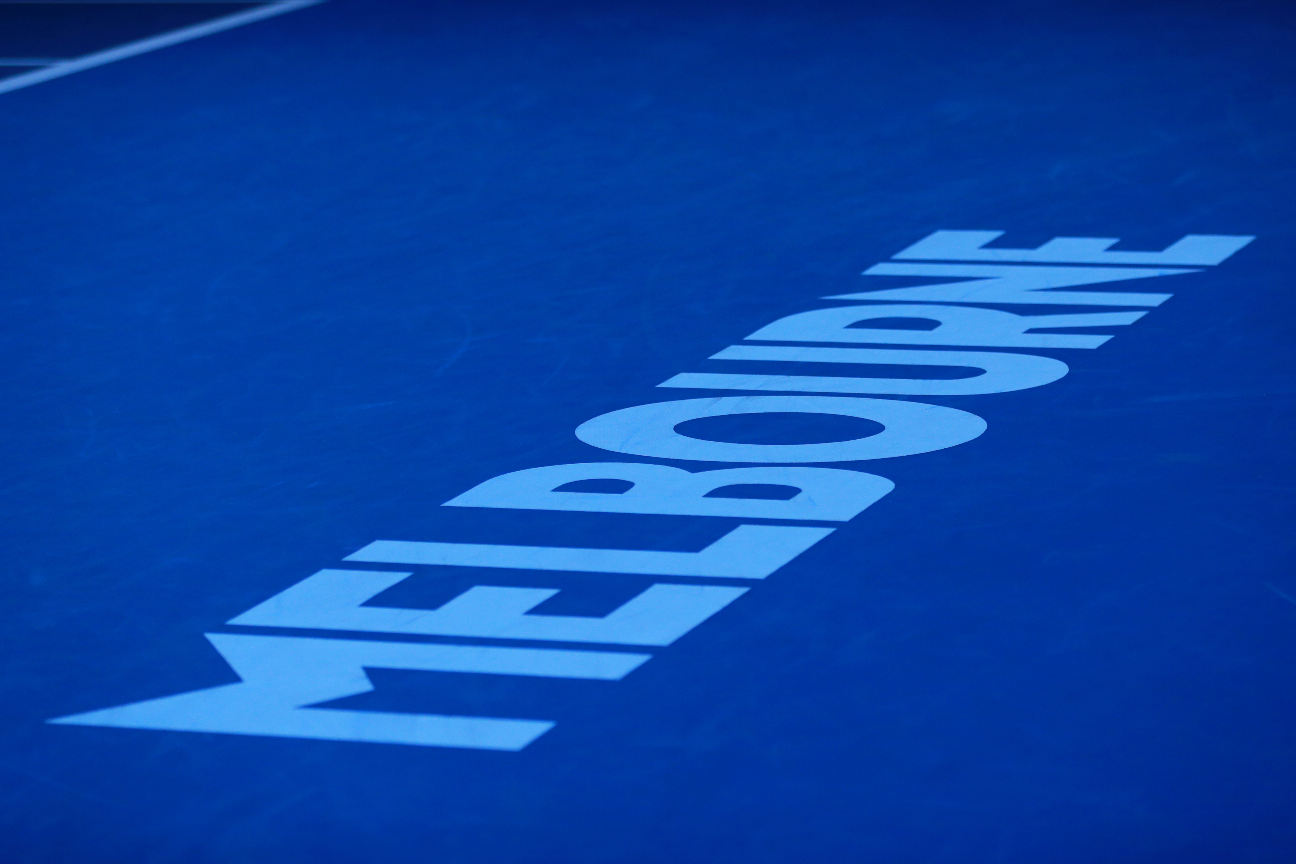 Article image for Lleyton Hewitt makes his Australian Open predictions
