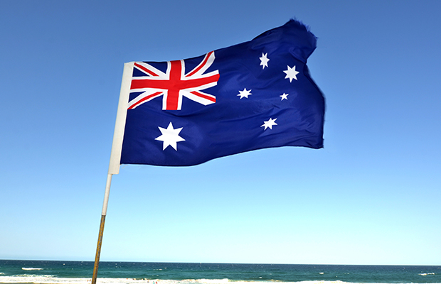 """Article image for """"Give me a date then"""": Australia Day debate flares up … again"""