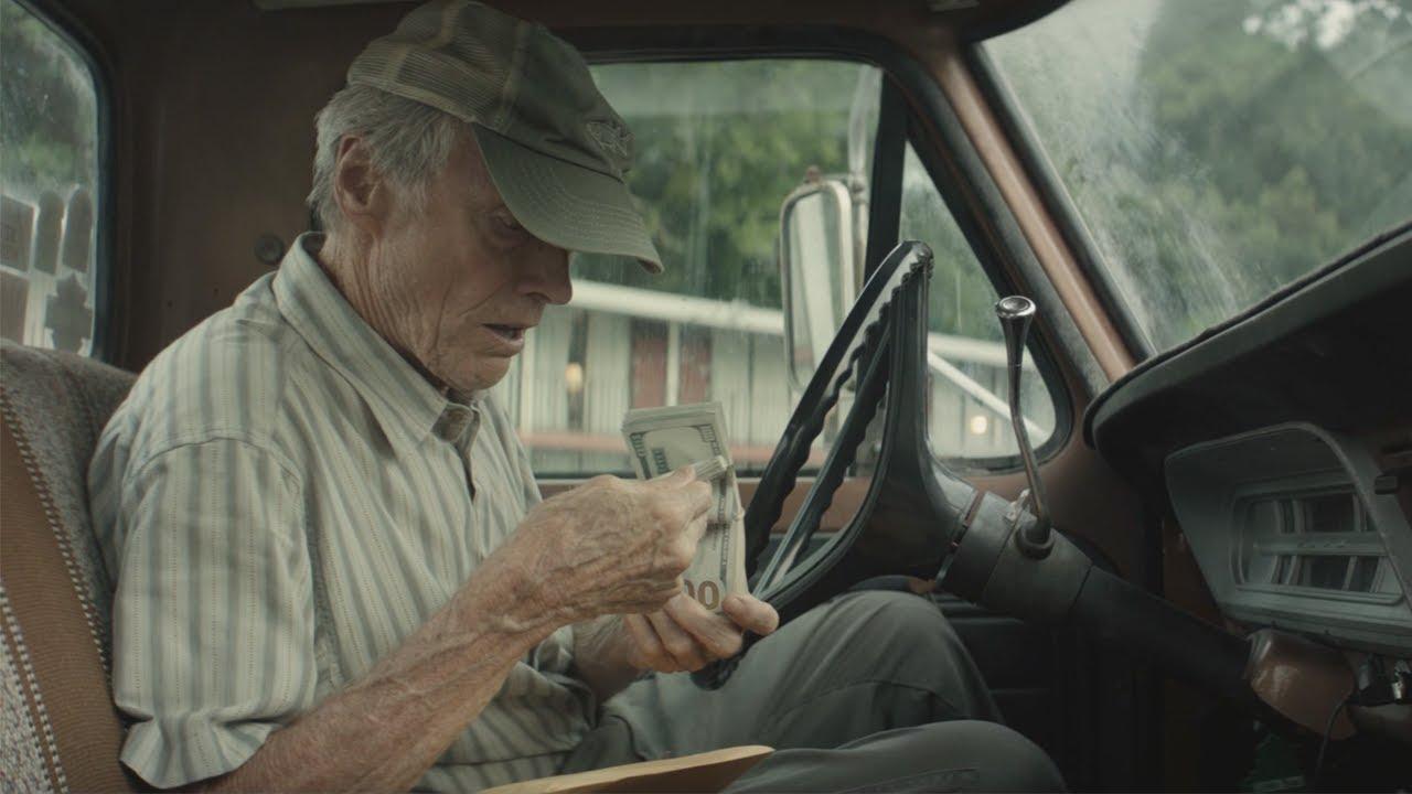 Jim Schembri's new release movie reviews. Sun 27 Jan, 2019