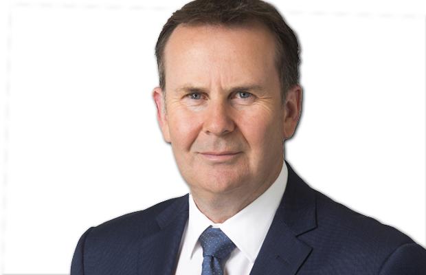 Sport with Tony Jones: Every Monday on the Neil Mitchell program
