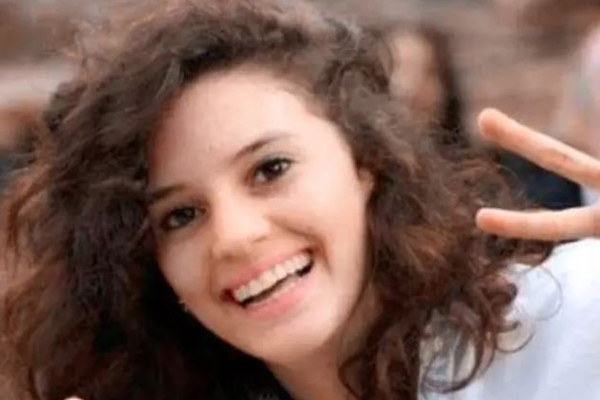 PTV confirms CCTV from the 86 tram Aiia Maasarwe travelled on has been given to police