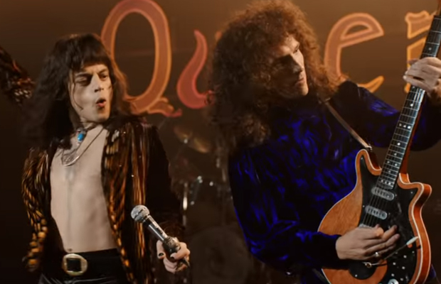 Article image for Why Bohemian Rhapsody isn't the best film of the year (and what will win the Oscar)