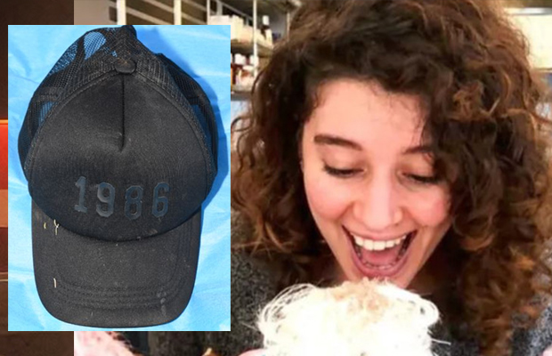 Article image for How a local officer helped catch Aiia Maasarwe's accused killer