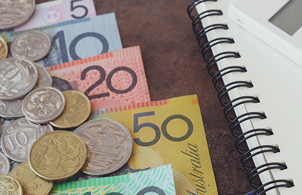 Article image for Mooted changes to superannuation aimed at helping Australians save more