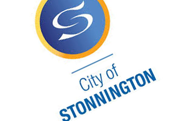 Article image for Ratepayers outraged after Stonnington Council spends big on foreign aid