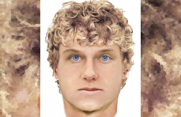 Article image for Curly-haired man (with lots of look-alikes) wanted over aggravated burglaries