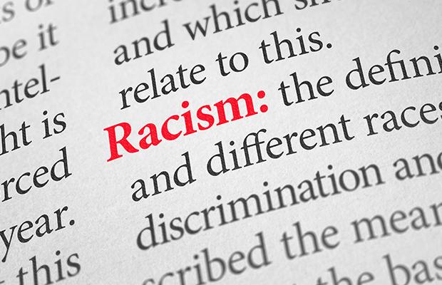 Article image for Former Race Discrimination Commissioner and Tom Elliott debate racism in Australia