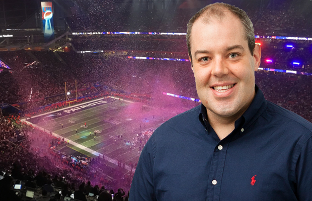 Five things the AFL can learn from the Super Bowl (and a few they could learn from us!)