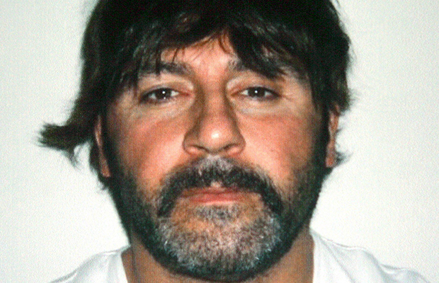 Article image for Men charged with attempted murder over alleged attack on Tony Mokbel