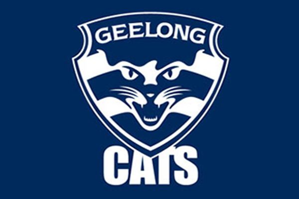 """Article image for Rumour confirmed: Geelong star comes to his cousin's aid after alleged """"surf-rage"""" incident"""