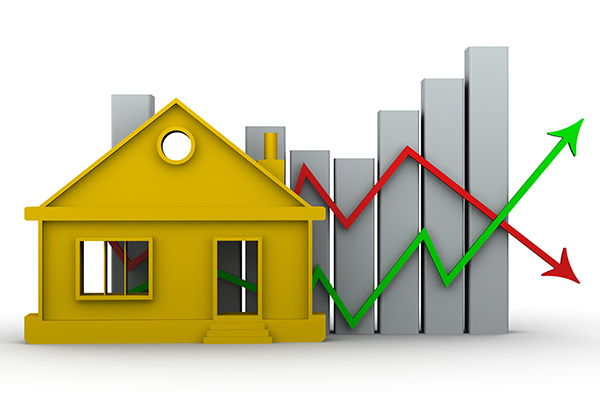 Article image for Melbourne house prices tipped to soar in 2020, but then…
