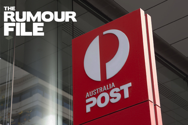 Article image for Rumour confirmed: Postie 'abused, racially vilified, spat at and accosted' in Melbourne's west