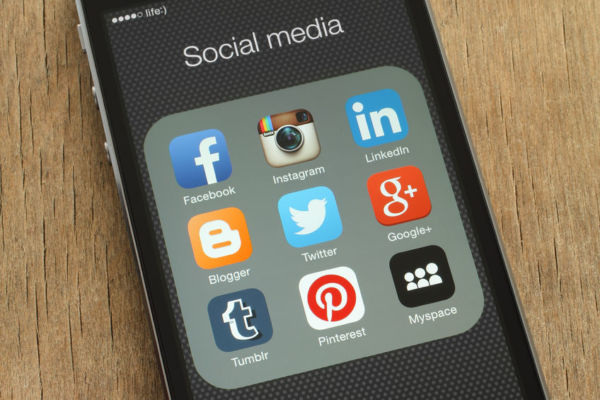 Article image for Calls for regulation of social media giants after Christchurch shootings live streamed