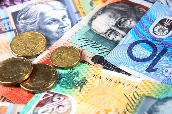 AUSTRAC sets sights on suburban money dealers funding criminals