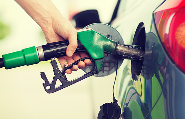 Article image for Growing rate of 'faulty' petrol pumps sparks national audit