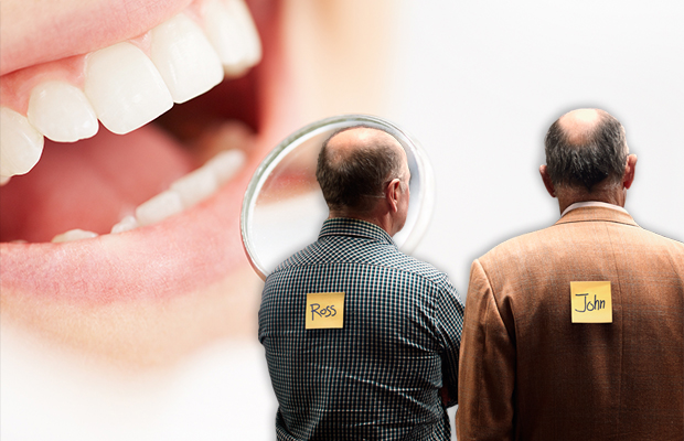 Article image for New statistics show dentist-dodging Aussies need help