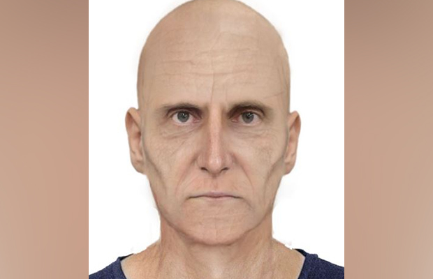 Article image for New information in the hunt for Geelong's garden stake attacker