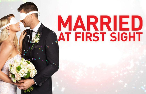 Article image for Calls to protect the young and heartbroken from Married At First Sight