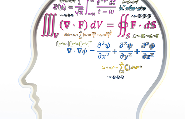 Article image for 'Misplaced cultural attitudes' driving staggeringly low number of maths students