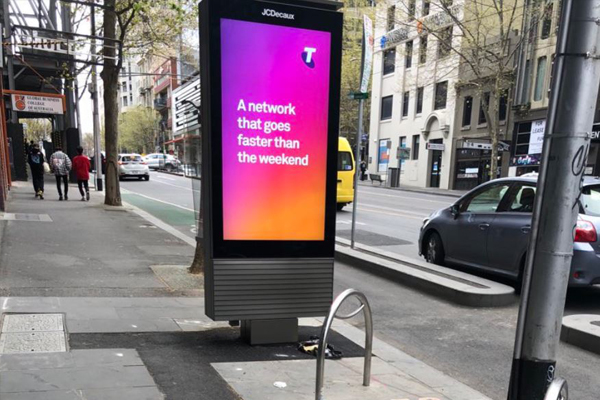 'Billboards masquerading as phone boxes': Council rejects Telstra's plan to install more public phones