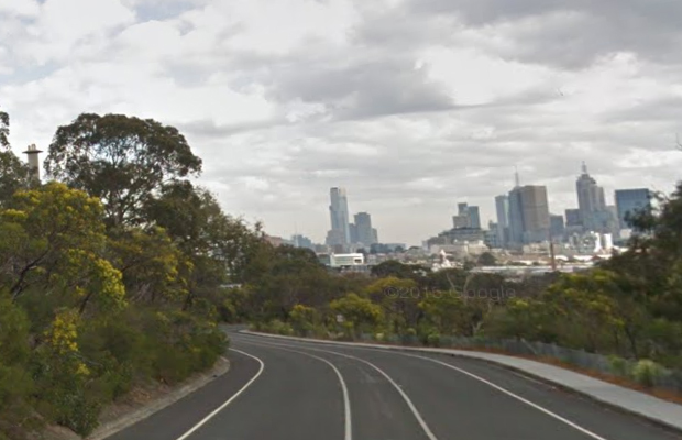 Article image for Cyclists welcome federal election funding promise