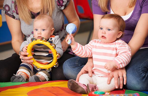 Article image for Australian Childcare Alliance responds to Bill Shorten's subsidy splash