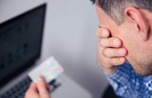 Article image for 'Data doesn't lie' about trouble caused by 'buy now, pay later' services