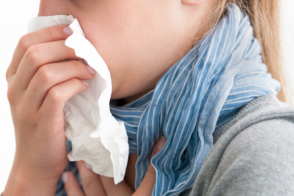 Article image for Thirteen confirmed dead from summer flu