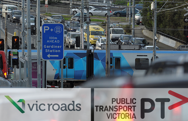 Article image for RUMOUR CONFIRMED: How Victoria's transport overhaul broke on The Rumour File