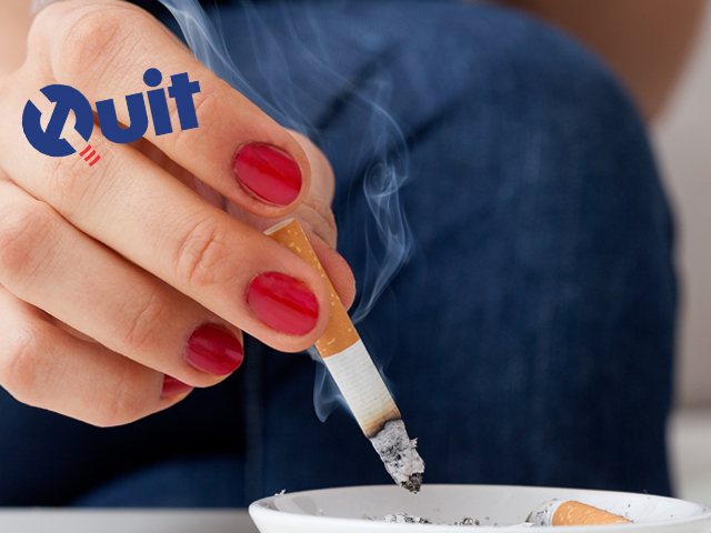 Article image for More graphic smoking ads on the way in push to reduce Australian smoking rate
