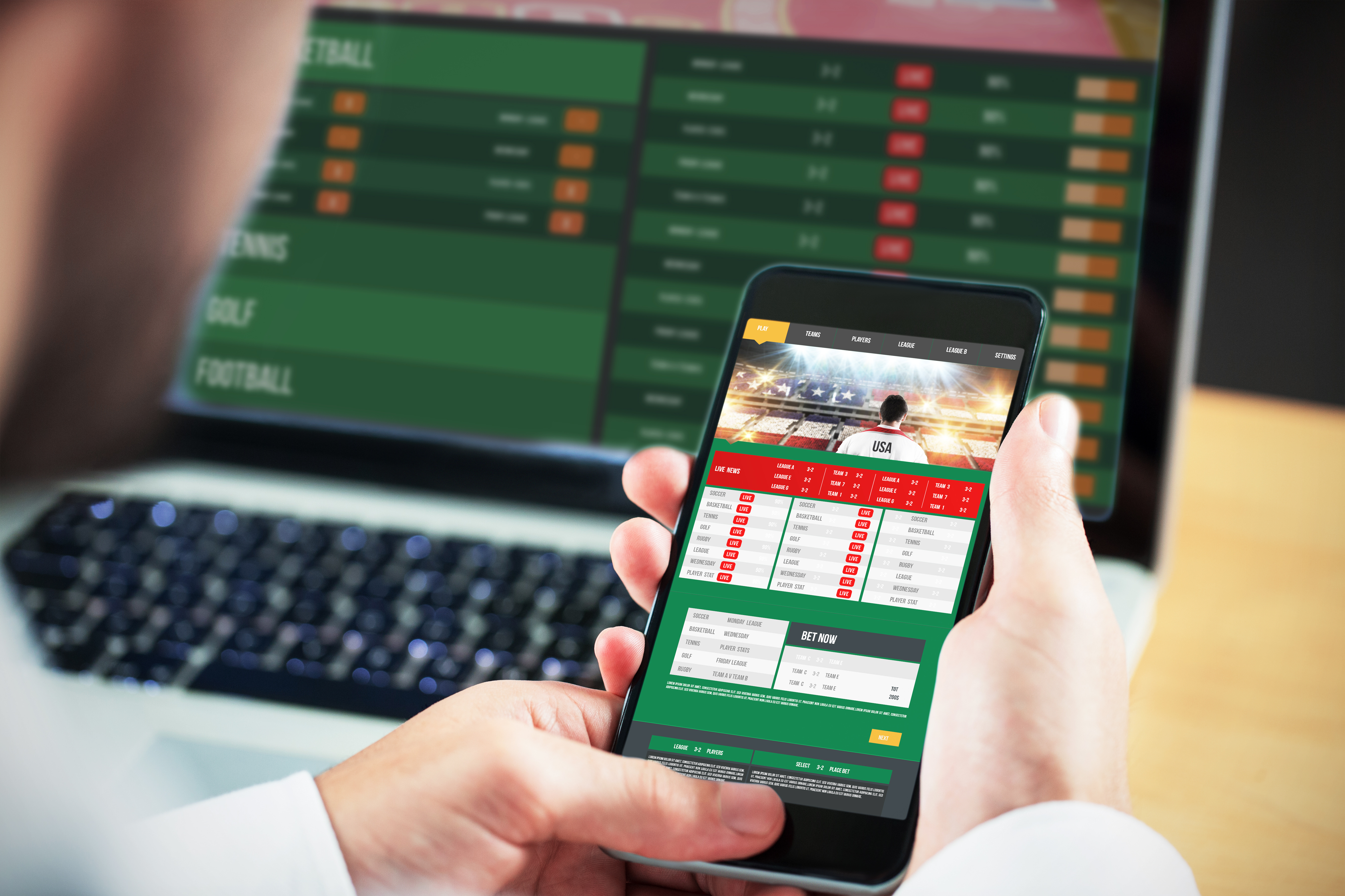 Article image for Punters angry as Sportsbet void payouts due to an 'error' in pricing