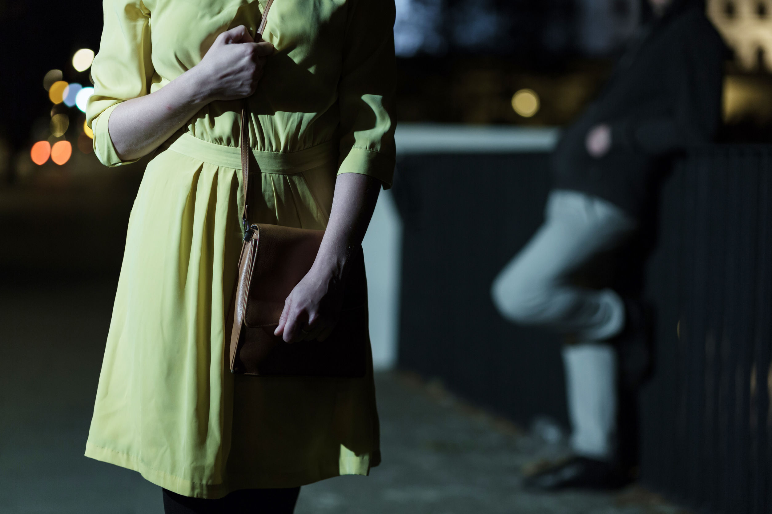 Article image for 'It's a blueprint for stalking and rape': Concerning online forum lists locations to approach women 'targets'