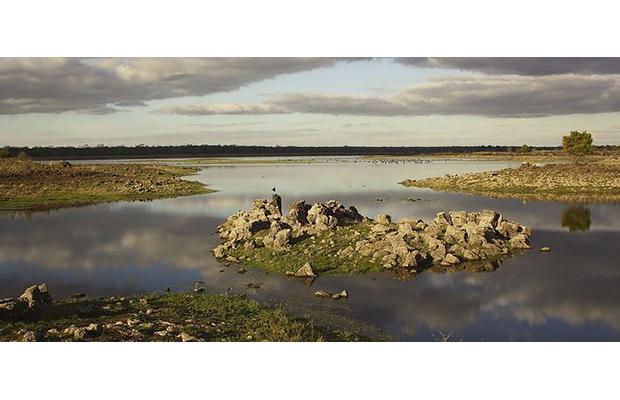 Article image for Budj Bim close World Heritage Listing