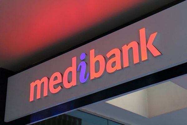 Article image for Medibank accused of refusing health insurance claims