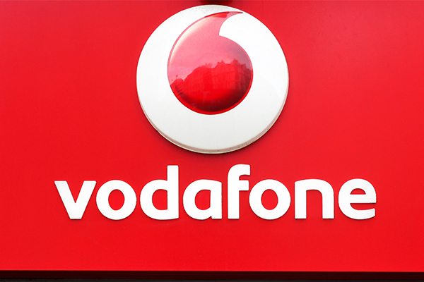 Article image for Vodafone challenges ACCC decision on TPG merger